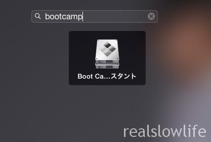 bootcamp-04-bootcamp