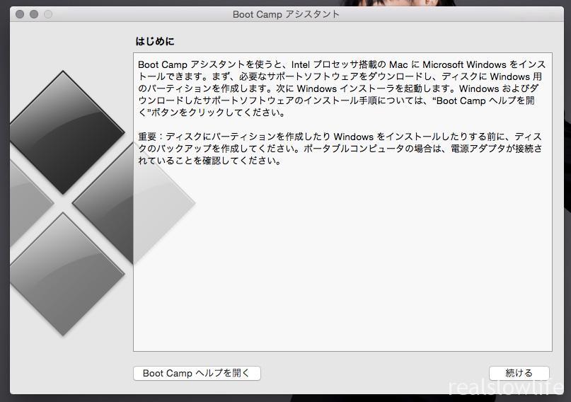 bootcamp-04-bootcamp1