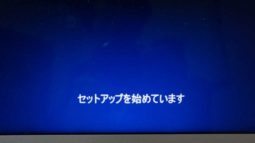 bootcamp-06-windows1