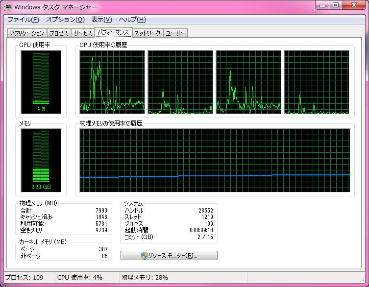 memory8g2