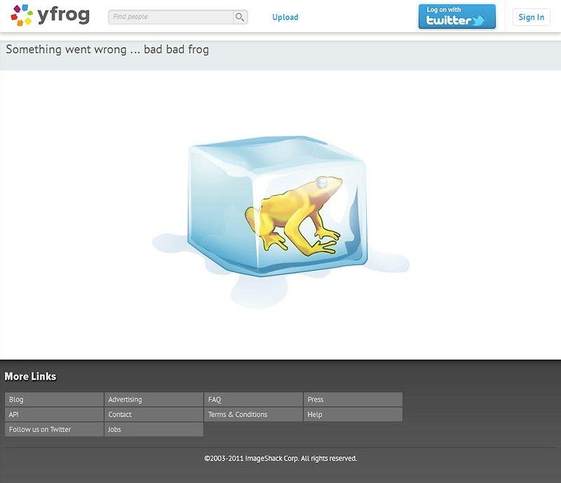 yfrog-bad